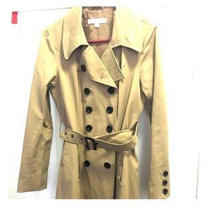 NY & Co Jacket 🧥